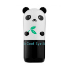 TONYMOLY PANDAS DREAM COOL EYE STICK*