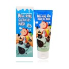 E.V.HELL PORE CLEAN UP MASK 100 ML