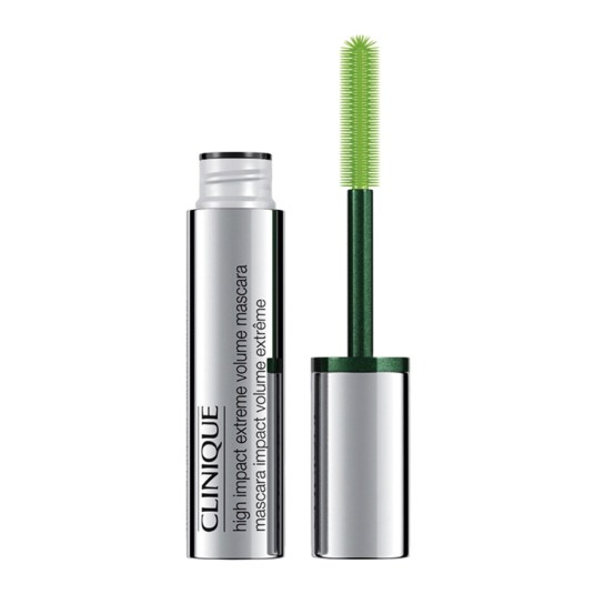 clinique high impact extreme volume mascara de pestañas