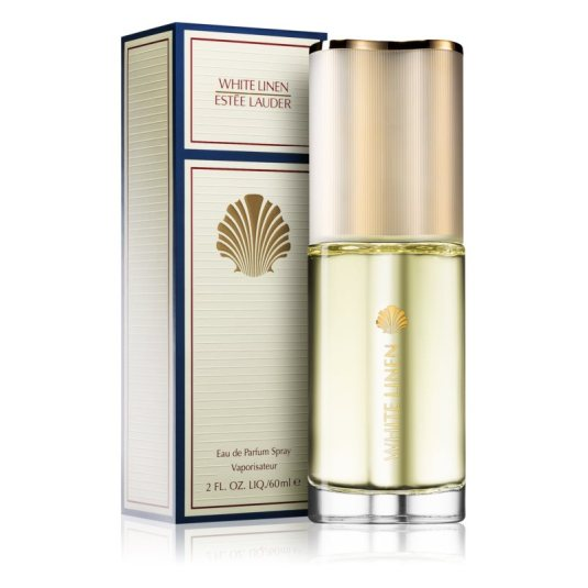 estee lauder white linen eau de parfum 60ml