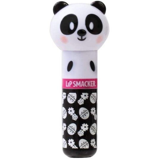 lip smacker easter panda balsamo labial