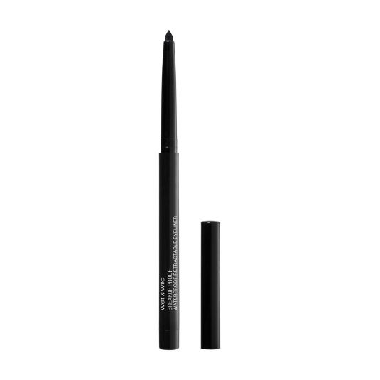 wet n wild megalast retractable eyeliner eyeliner retractil