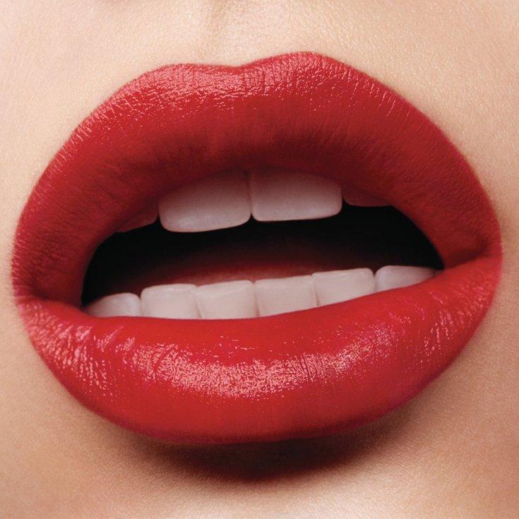 revlon super lustrous barra de labios hidratante