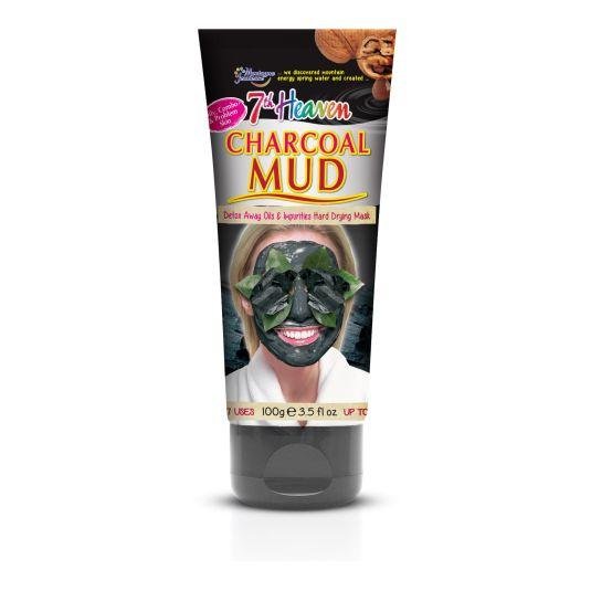 m.j. charcoal mud montagne jeunesse