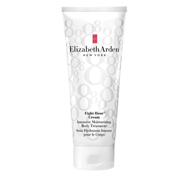 elizabeth arden eight hour cream  crema cuerpo 200ml