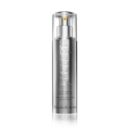 elizabeth arden prevage serum anti envejecimiento 50ml