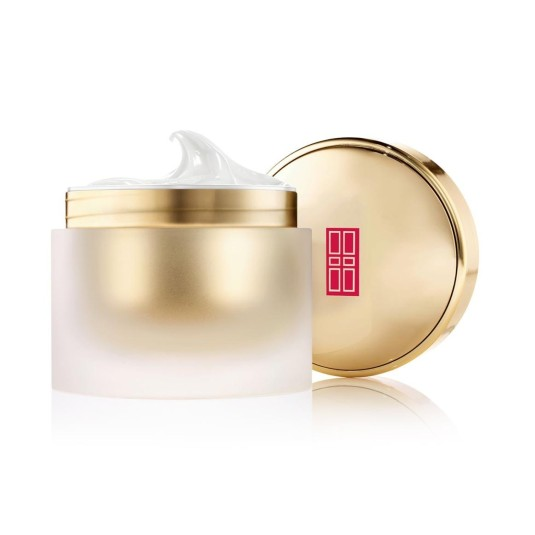 ELIZABETH ARDEN CERAMIDE LIFT AND FIRM CREMA DE DÍA SPF30 50ML