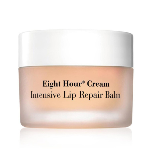 ELIZABETH ARDEN EIGHT HOUR CREAM BÁLSAMO LABIAL REPARADOR 12ML