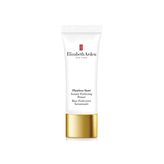 elizabeth arden flawless future start instant perfecting primer 30ml