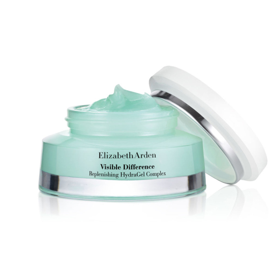 ELIZABETH ARDEN VISIBLE DIFFERENCE HYDRAGEL COMPLEX 75ML