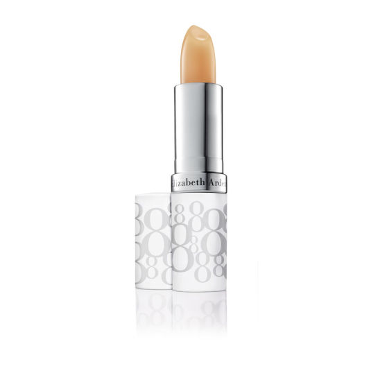 elizabeth arden eight hour cream bálsamo labial superprotector spf15