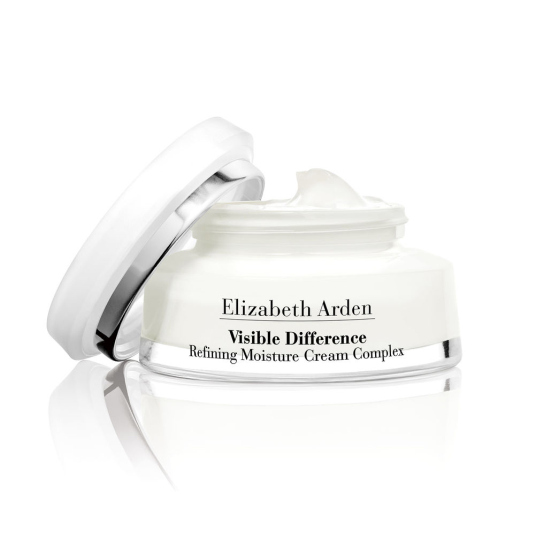 ELIZABETH ARDEN VISIBLE DIFFERENCE CREMA HIDRATANTE COMPLEX 75ML