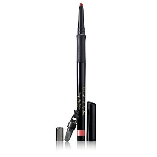 elizabeth arden beautiful color precision glide perfilador de labios