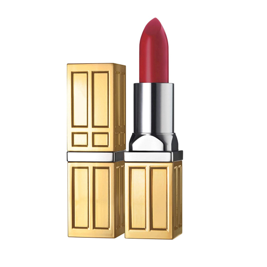 elizabeth arden beautiful color barra de labios