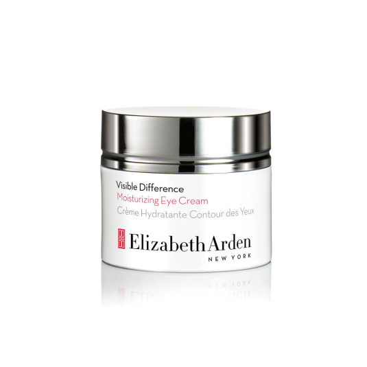 ELIZABETH ARDEN VISIBLE DIFFERENCE CREMA HIDRATANTE OJOS 15ML