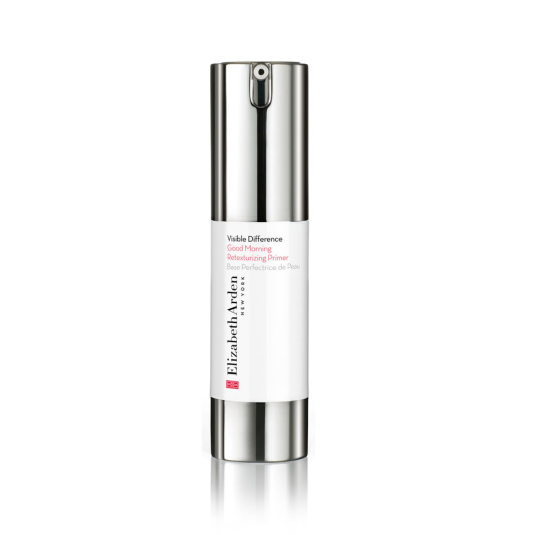 elizabeth arden visible difference good morning primer 15ml