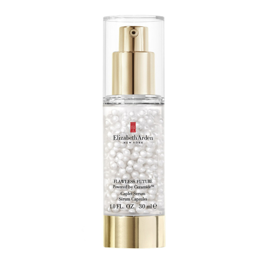 ELIZABETH ARDEN FLAWLESS FUTURE POWERED BY CERAMIDE SERUM 10ML