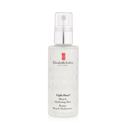 ELIZABETH ARDEN EIGHT HOUR CREAM BRUMA HIDRATANTE 100ML