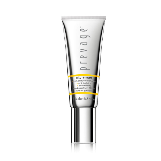 elizabeth arden prevage city smart crema protectora spf50 40ml