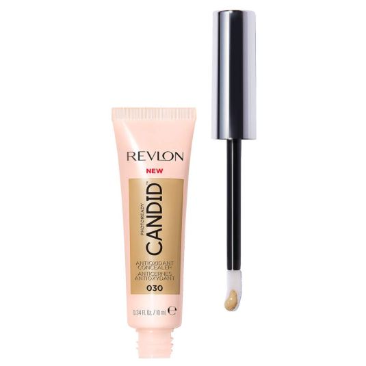 revlon photoready candid corrector anticontaminacion-antioxidante