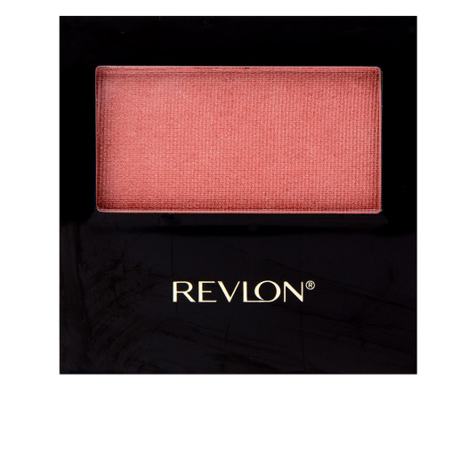 REVLON COLORETE POLVO 3