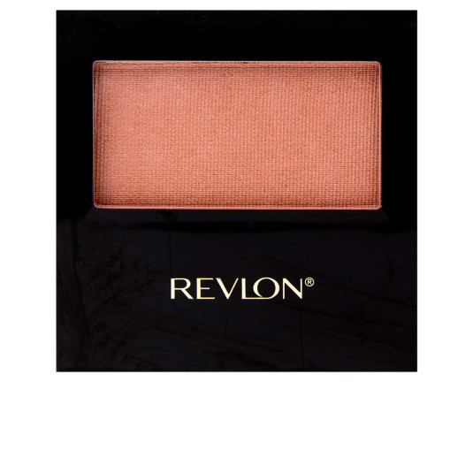 revlon colorete polvo 6