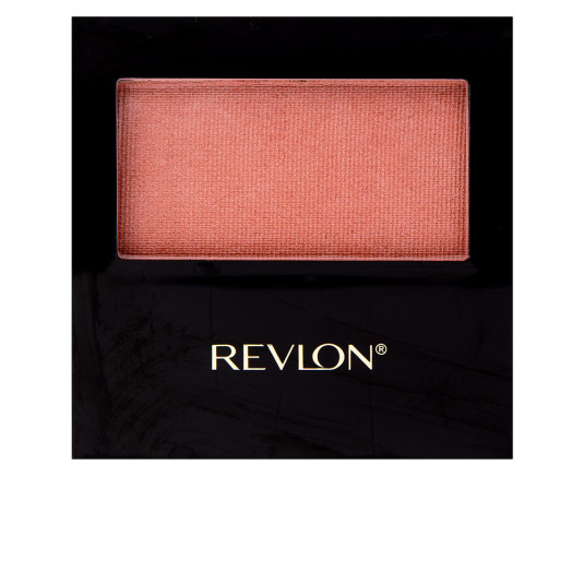 revlon colorete polvo 14