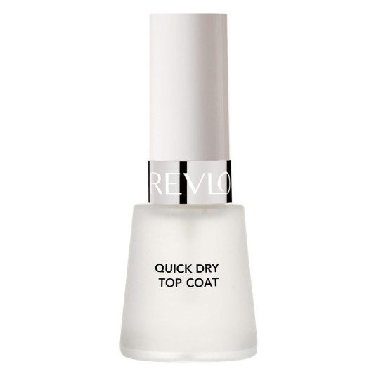 REVLON TOP COAT SECADO RÁPIDO