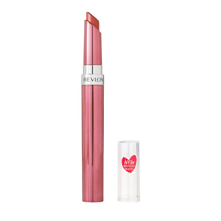 revlon ultra hd matte gel barra de labios