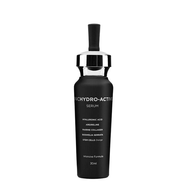 unicskin unichydro-active serum 30ml