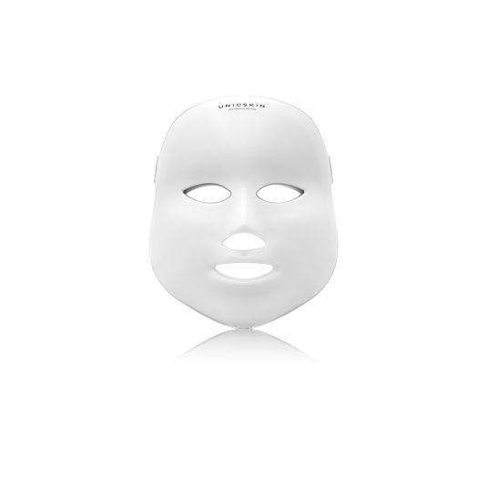 unicskin unicled korean mask
