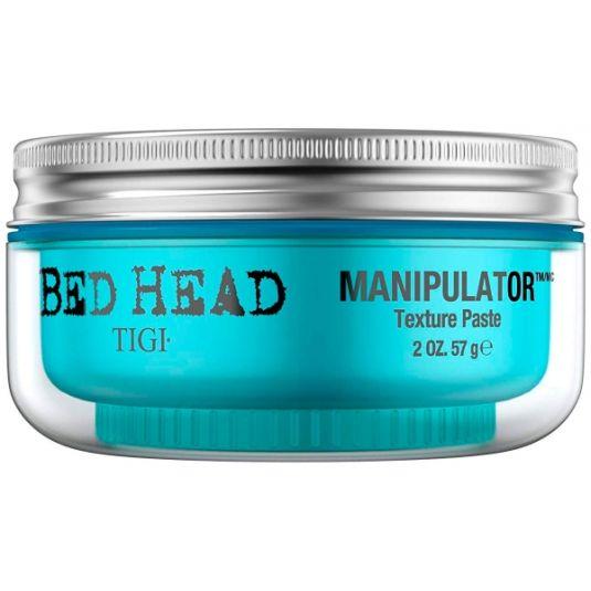 tigi bed head manipulation pasta styling 50ml