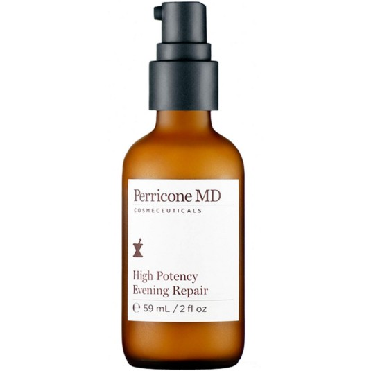 PERRICONE MD HP EVENING REPAIR 59 ML