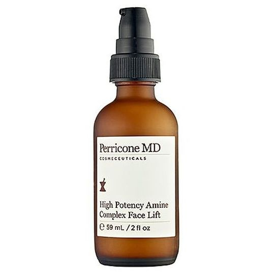 PERRICONE MD HP AMINE COMPLEX FACE LIFT 59 ML