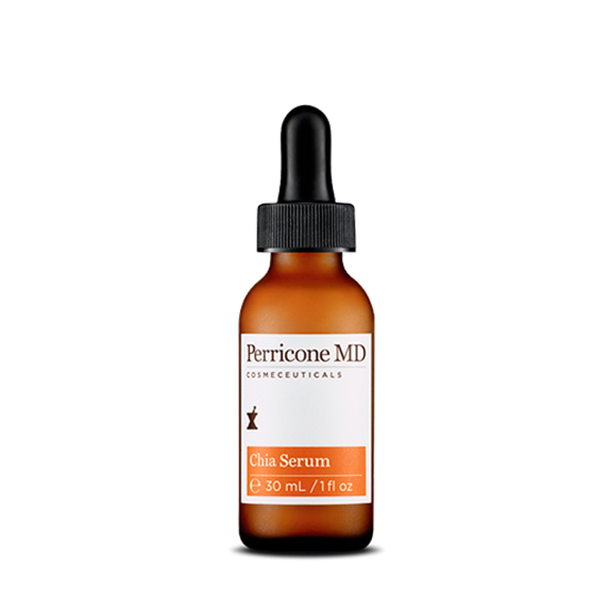 PERRICONE MD CHIA SERUM 30 ML