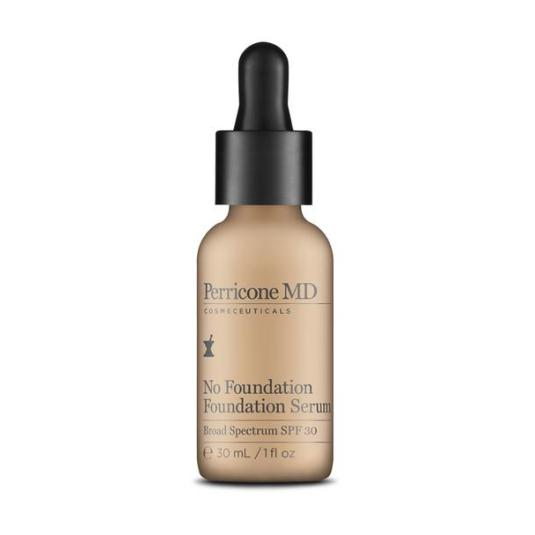 PERRICONE MD NO FOUNDATION SERUM 30 ML