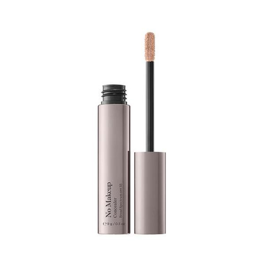 PERRICONE MD NO CONCEALER 9 GR