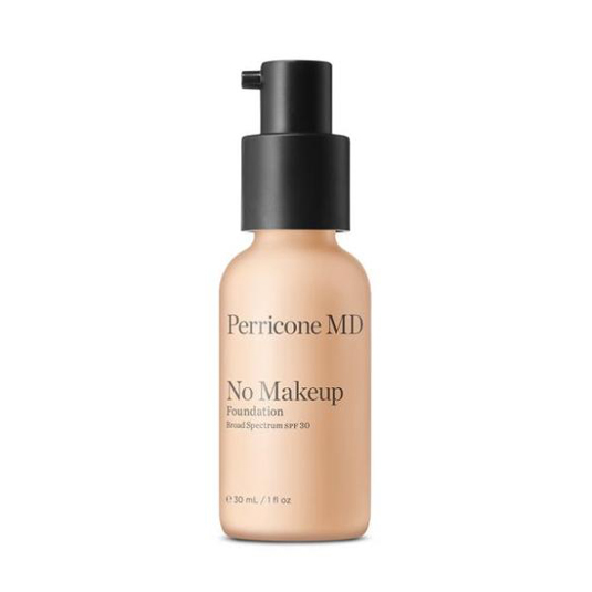 PERRICONE MD NO FOUNDATION 30 ML