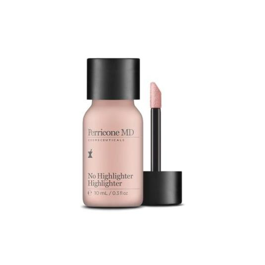 perricone md no makeup iluminador 10ml