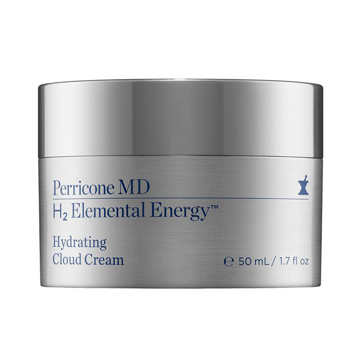 PERRICONE MD H2 HYDRATING CLOUD CREMA HIDRATANTE 50ML