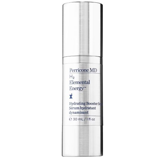 PERRICONE H2 HYDRATING BOOSTER SERUM 30ML