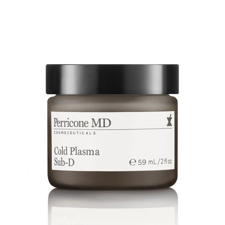 perricone md cold plasma sub d 59ml