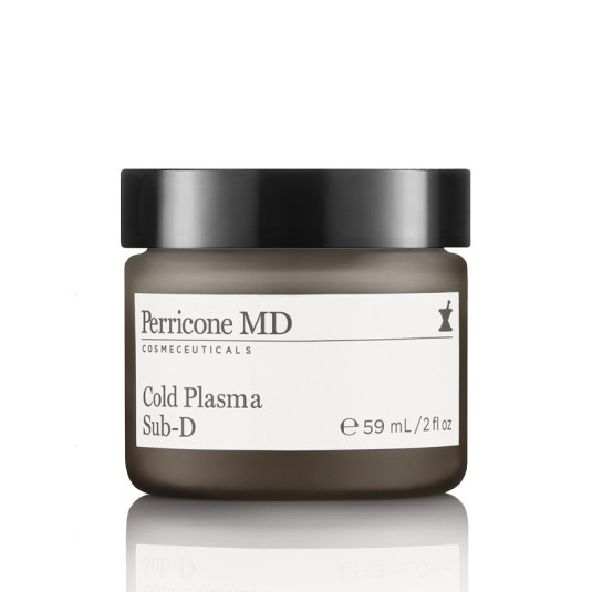 perricone md cold plasma sub d 59ml