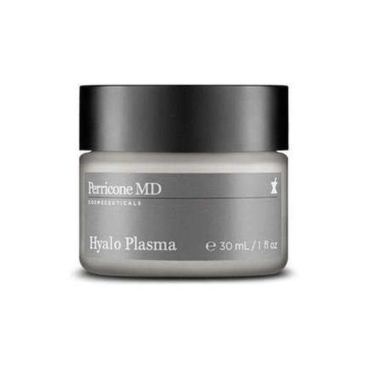 PERRICONE MD HYALO PLASMA 30ML