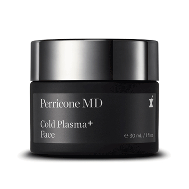 perricone md cold plasma+ face 30ml