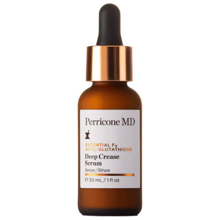 PERRICONE MDFX ACYL-GLUTATHIONE SERUM 30 ML