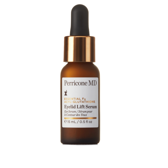 PERRICONE MD FX ACYL-GLUTATHIONE EYE SERUM 15 ML