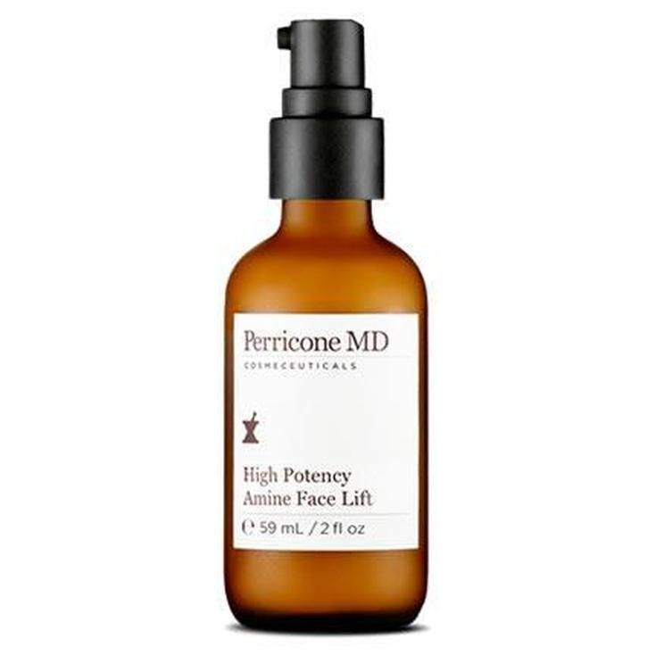 perricone md high potency face firming activa 59ml