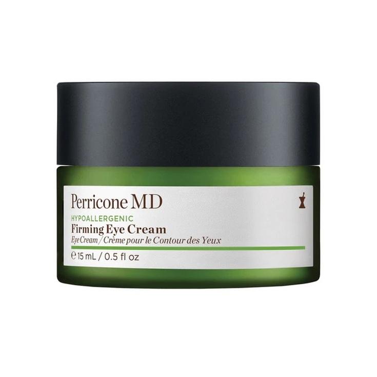 perricone md hypo-allergenic firming eye crema 15ml