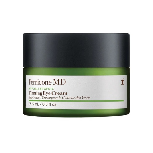 perricone md hypo-allergenic firming eye crema 15ml
